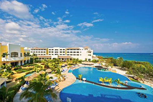 iberostar-rose-hall-thumb.jpg